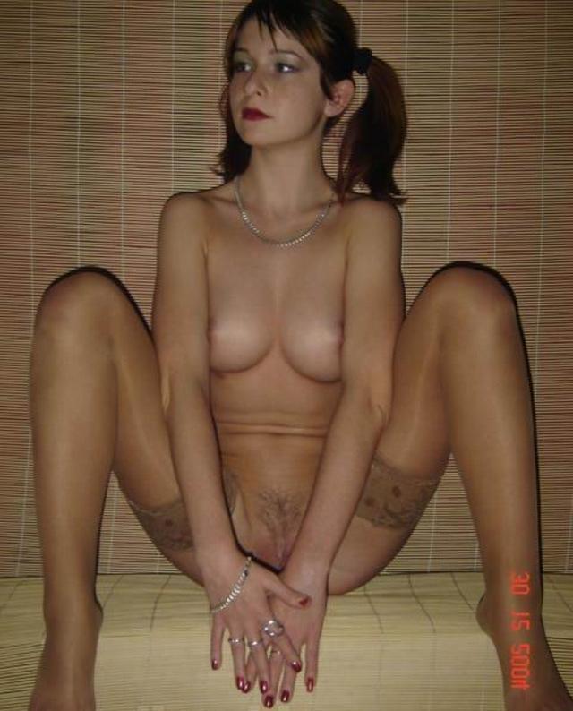 Девки разные, но одинаково привлекательные секс фото