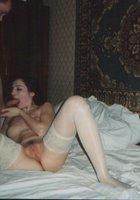 erotika-semyaynyh-foto-11