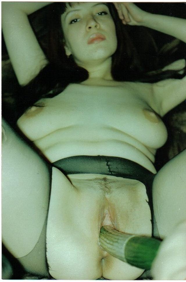 Домашнее порно от обычных семейных пар