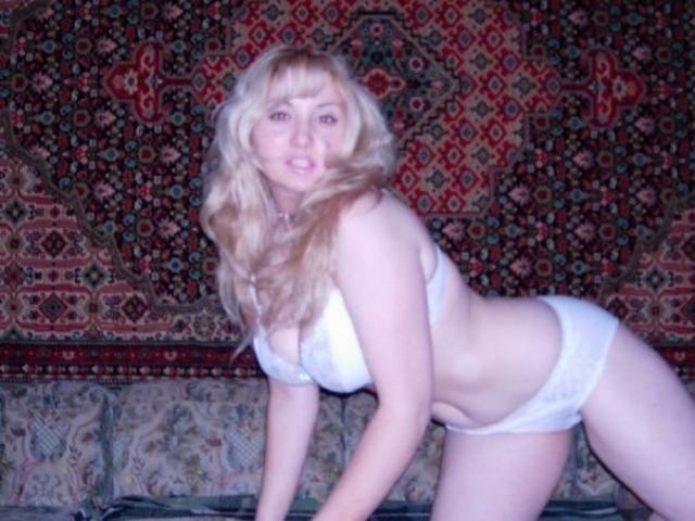 Частная порнушка роскошно соблазняет