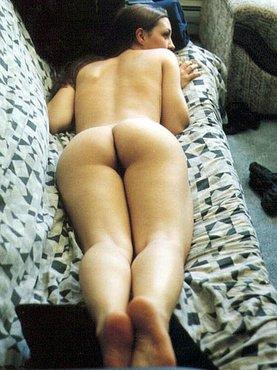 Домашнеепорно секс