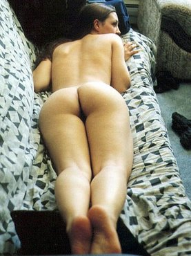 Домашние секс фото и порно