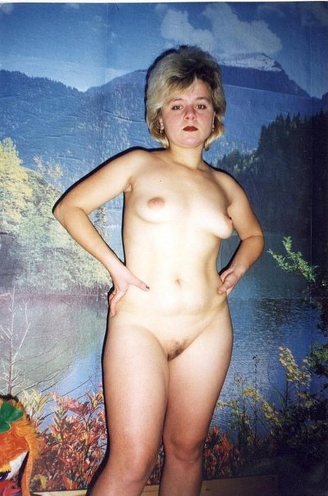 Сексуальные мамы и топ-модели в групповухи