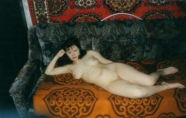 Откровенные снимки развратных девиц