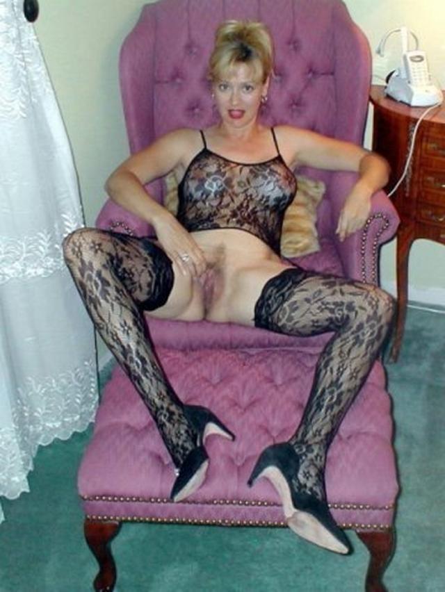 Классные Тетки С Раздвинутыми Ножками Порно И Секс Фото С Мамашами И Мамочками