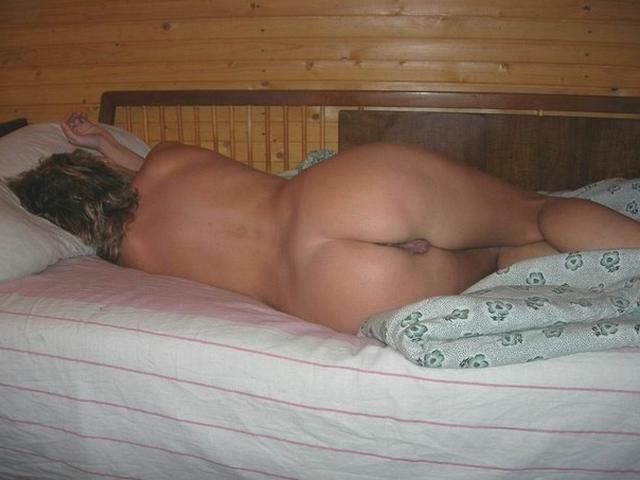 Фотографии спящих девиц