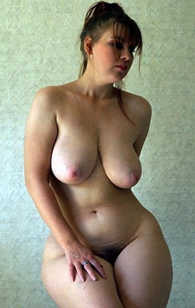Порно рaзврaтные толстушки