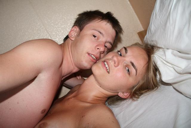 Отлизал Волосатую Киску Блондинки Порно И Секс Фото С Куни