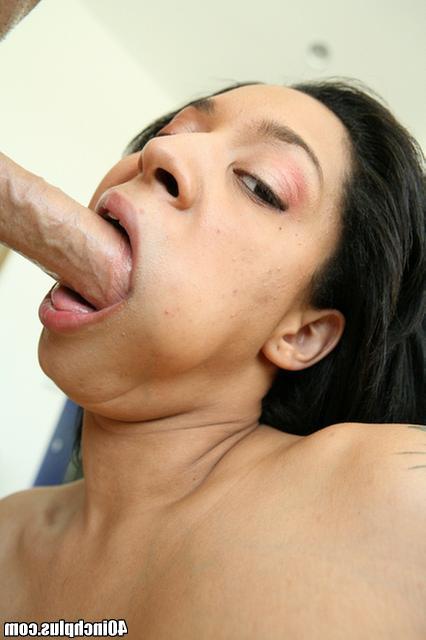 Пилотка и рот милашки для порева секс фото