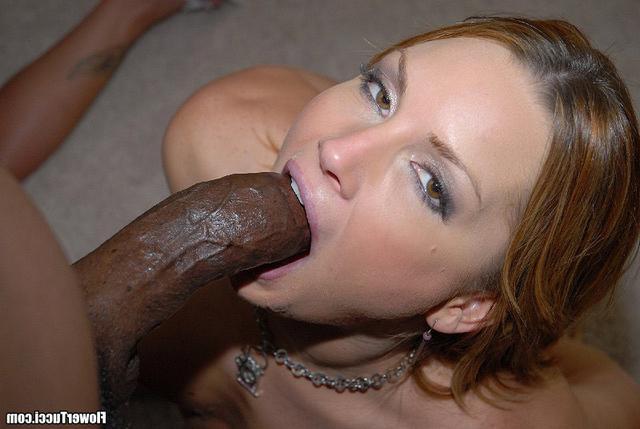 Негры Кормят Рыженьких Кончой Порно И Секс Фото Со Спермой