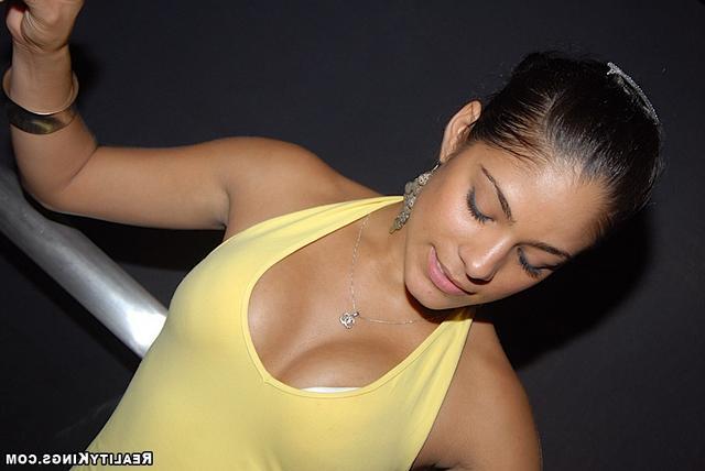 Заказанные шалавы отрабатывают деньги секс фото