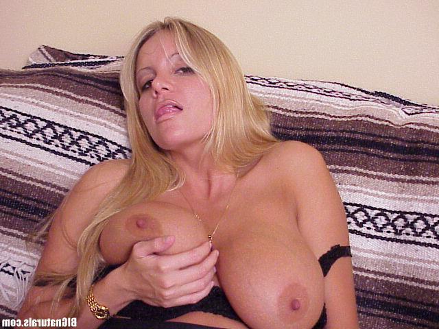 грудь секс картинки