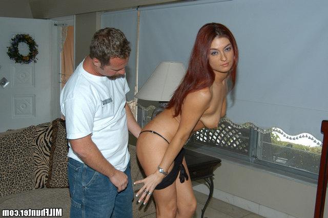 Фотки где мужики ласкают женскую грудь, питер секс-аморальный грабеж