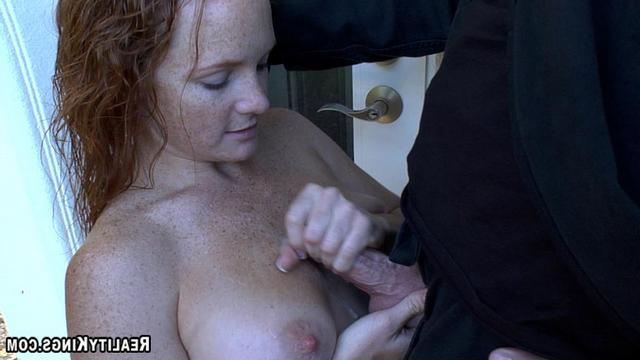 Странные порно изображения