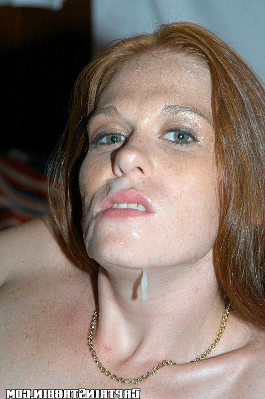 Шайлин прервала уборку сексом