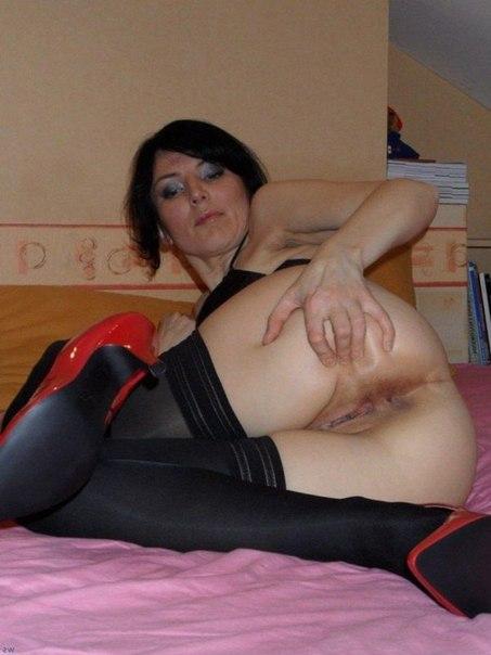 Озабоченные дамочки во всей красоте секс фото