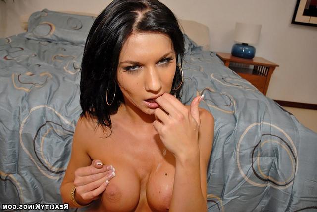 Горячая Кармен секс фото