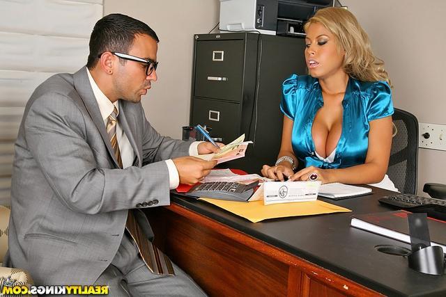 Искуственная секретарша