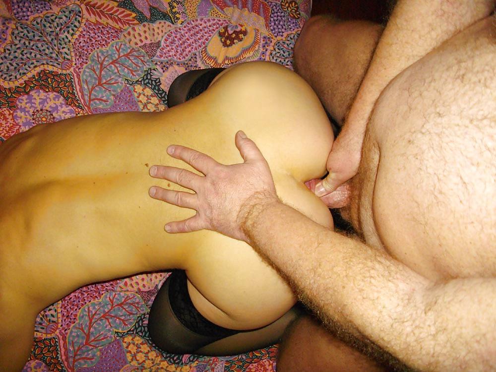 Оральный секс фотоотчет — 7