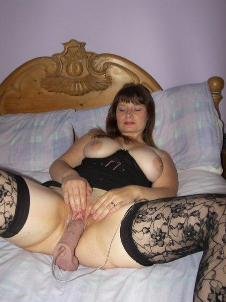 Хорошие мамаши сексуально фотографируется у себя дома