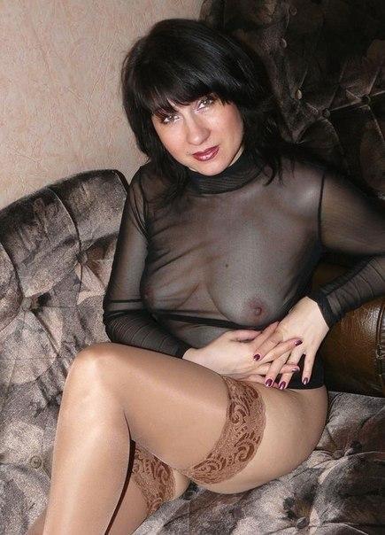 шалава секс картинки