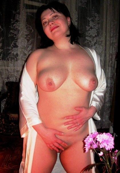 мокрый секс картинки