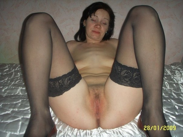 продемонстрировать секс картинки