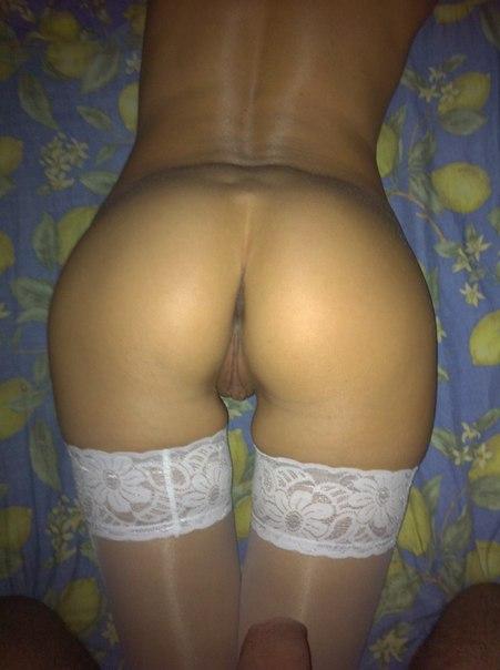 Чикули изменяют мужьям с любовниками секс фото