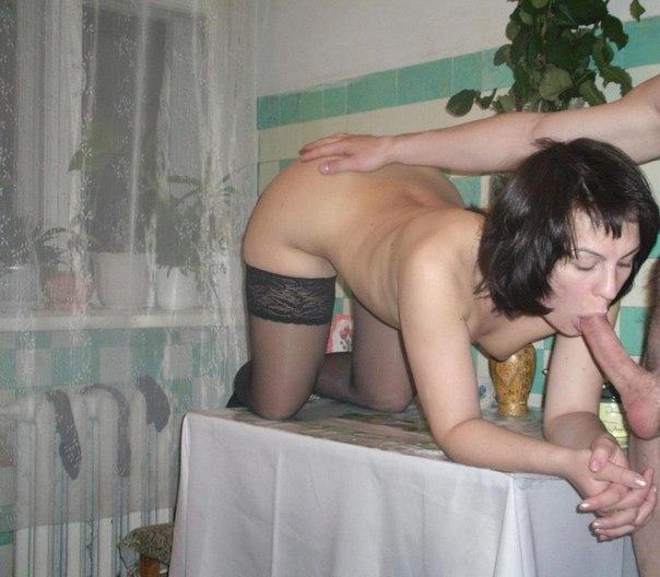 Сексуальные девахи хотят все виды разврата