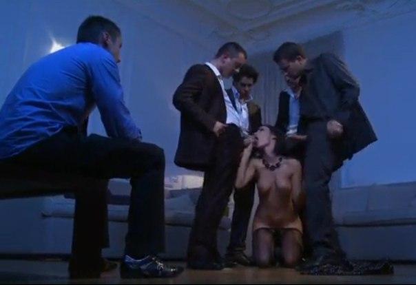 Девушка Получают Сперму После Отсоса Толстого Члена Порно И Секс Фото С Большими Членами