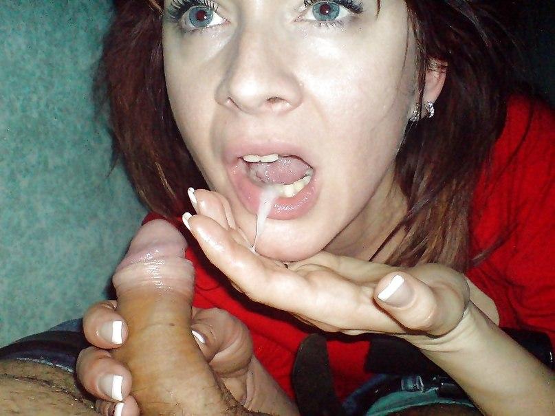 Сперма Льется По Милым Лицам Смелых Давалок Порно И Секс Фото С Красивыми Девушками