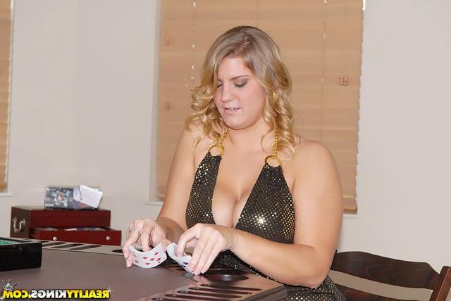 Проиграла и показала пизду, снять проститутку в самаре