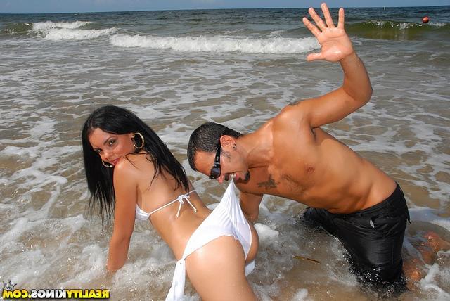 Курортные развлечения секс фото