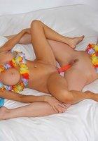 Пьяный лесбийский опыт 29 фотография