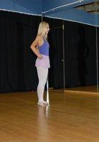 Сексуальная хореография 3 фотография