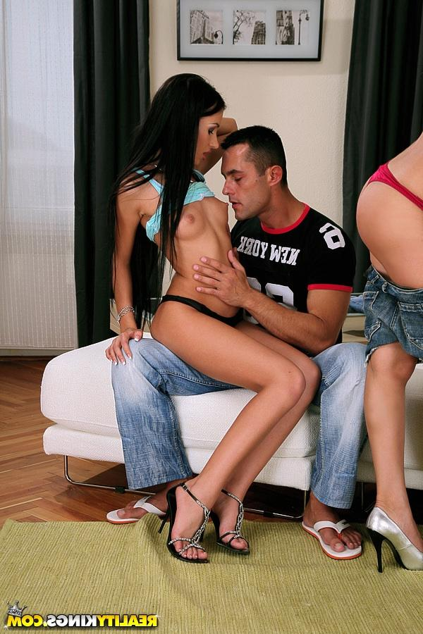 Русские порноактрисы смотреть эротику