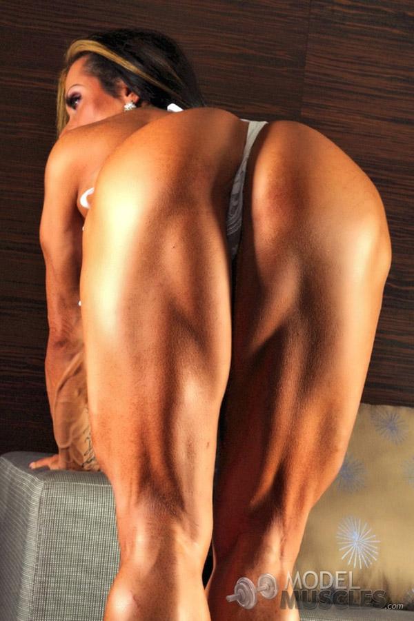 атлетка секс картинки