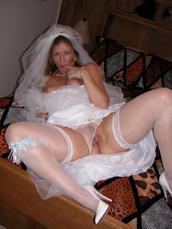 видео голые женщины на свадьбе член рту, наконец