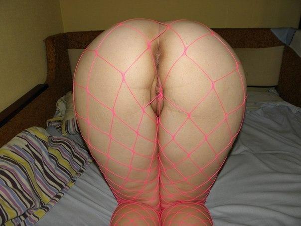 Взрослые соблазнительные бляди в сексуальном белье и без него секс фото
