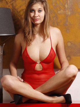Анджела Порадовала Партнера Своими Пышными Буферами Домашнее Порно И Секс Фото