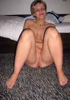 Порно после минета поцелуй мужа фото