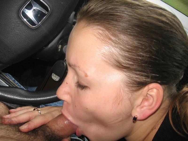 Опытная тёлка с мохнатой писькой секс фото