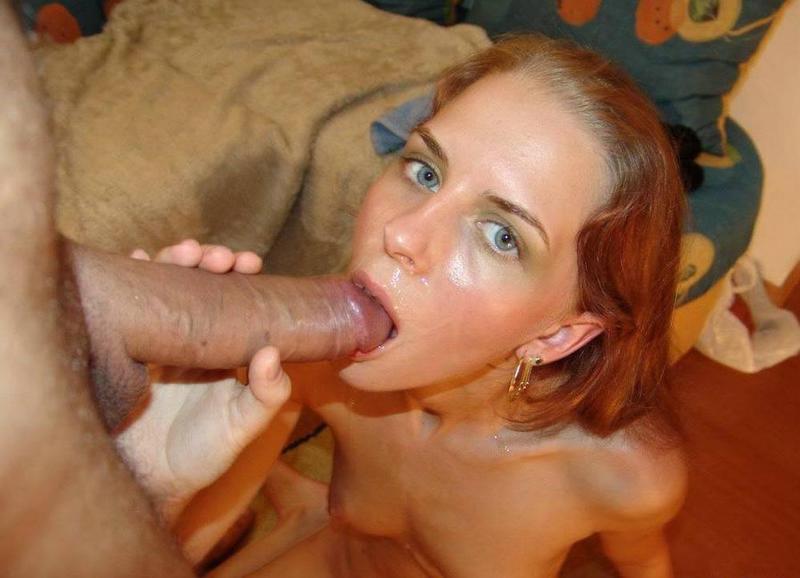 Домашний анал и минет с сексапильной леди смотреть эротику