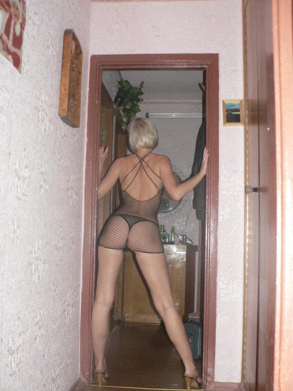 Кристи Завела Стивена И Позволила Трахнуть Себя Порно И Секс Фото С Красивыми Девушками