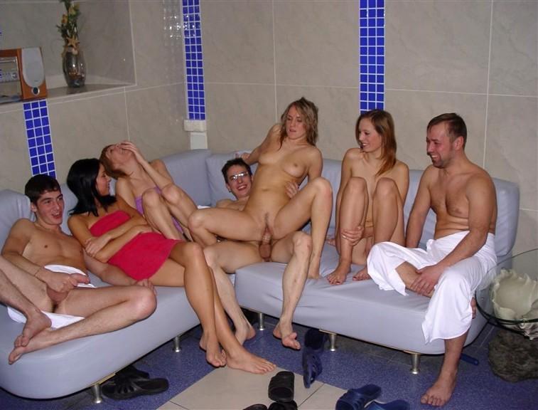 zanyatie-seksom-molodezh-krasavitsi-ruzaevki-foto