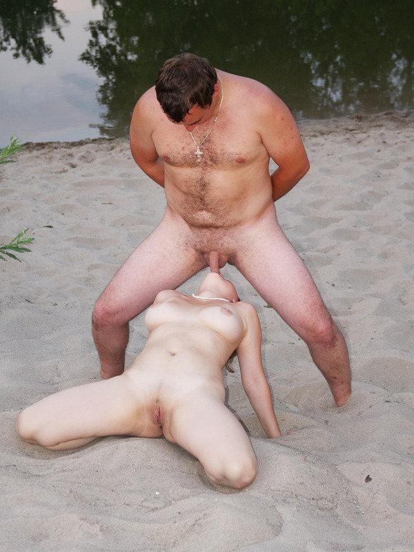 Порно Фотографий Нудистов