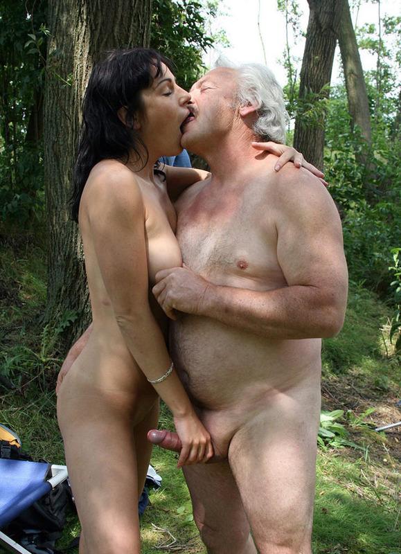 Коллекция фото порно возбуждающих нудистов