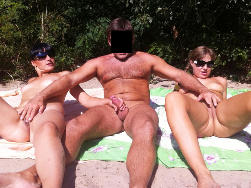 Порно Фото Нудистов Скачать Бесплатно