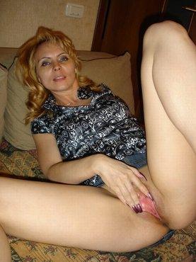 Зрелая Дама С Растраханой Попкой И Сексуальной Фигурой Порно И Секс Фото С Зрелыми Дамочками
