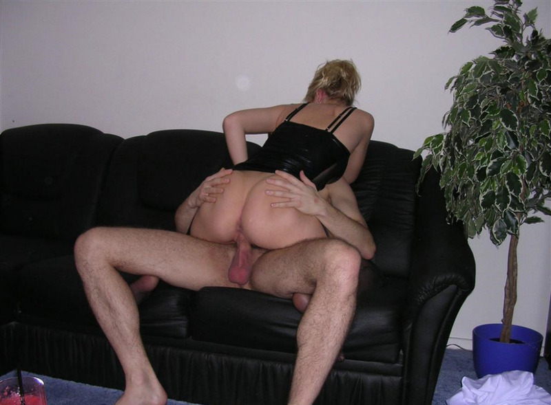 Ебля с ласковой похотливой девушкой